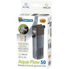 AQUA-FLOW 50 FILTER 100L/H