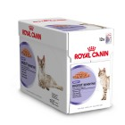 ROYAL CANIN DIG SENSITIVE GRAVY POUCH DS 12X85GR