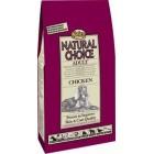 NUTRO ADULT CHICKEN/RICE 12 KG