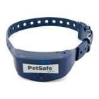 PETSAFE DELUXE DOG TRAINER 900M HALSBAND