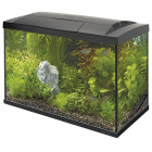 SF AQUARIUM START 70 TROPICAL KIT ZWART
