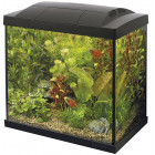 SF AQUARIUM START 50 TROPICAL KIT ZWART