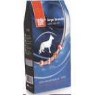 TOTAL BITE DOG ADULT LARGE BREEDS 12 KG