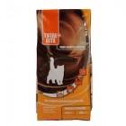 TOTAL BITE CAT INDOOR -  STERILISED 2 KG