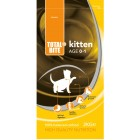 TOTAL BITE CAT KITTEN 2KG