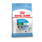 ROYAL CANIN MINI PUPPY/JUNIOR 800GR