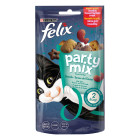 FELIX PARTYMIX MIX SEASIDE 60 GR