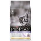 PROPLAN CAT JUNIOR KIP 3 KG