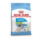 ROYAL CANIN X-SMALL PUPPY/JUNIOR 500GR