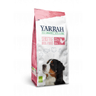 YARRAH DOG SENSITIVE 10KG