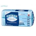 CATSAN SMARTPACK 8 LTR.