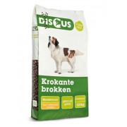 DISCUS KROKANTE BROKKEN 12 KG