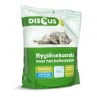 DISCUS  CHRYSTALS 15LBS 6.8 KG KATTENBAKVULLING