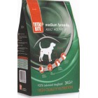 TOTAL BITE DOG ADULT MEDIUM BREEDS 3KG.