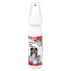 BEAPHAR  TANDSPRAY 150 ML.