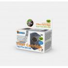 AQUA-FLOW 200 CRYSTAL CLEAR CASSETTE NAVULLING