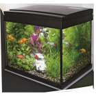 SF AQUA 20 LED GOLDFISHKIT AQUARIUM