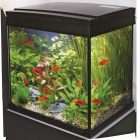 SF AQUA 30 LED TROPICAL KIT AQUARIUM