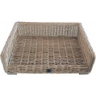 "ROTAN BED ""EST 1941""    Series"