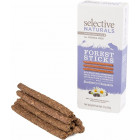 SUPREME SELECTIVE NATURALS FOREST STICKS