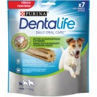 DENTALIFE SMALL 115 GRAM