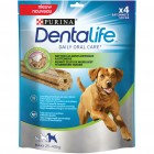 DENTALIFE LARGE 115 GRAM