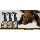 CSI URINE OFF SPRAY HOND - 500 ML