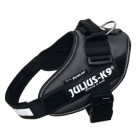 JULIUS K9 IDC POWERTUIG ANTHRACIET Series