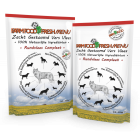 FARM FOOD FRESH MENU RUNDVLEES COMPLEET 125 GR