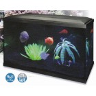 SF FLUO TROPICAL KIT AQUARIUM