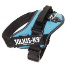 JULIUS K9 IDC POWERTUIG  AQUA MARINE  Series