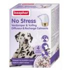 BEAPHAR NO STRESS VERDAMPER HOND