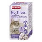 BEAPHAR NO STRESS VERDAMPER NAVULLING KAT