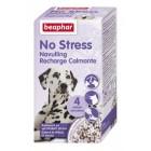 BEAPHAR NO STRESS VERDAMPER NAVULLING HOND