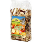 JR APPELCHIPS  80 GRAM