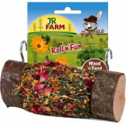 JR ROLL 'N 'FUN 120 GRAM