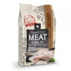 YAMI NATURAL FRESH MEAT ADULT TURKEY  12 KG