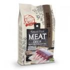 YAMI NATURAL FRESH MEAT ADULT DEER  12 KG