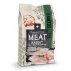 YAMI NATURAL FRESH MEAT ADULT RABBIT 12 KG