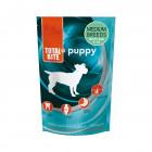 TOTAL BITE DOG PUPPY MEDIUM BREEDS 1 KG.
