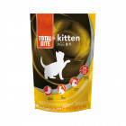 TOTAL BITE CAT KITTEN 500GR
