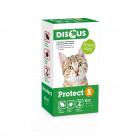 DISCUS PROTECT KAT 1 - 2 KG