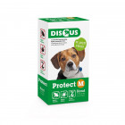 DISCUS PROTECT HOND 10 -20 KG