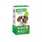 DISCUS PROTECT HOND 40 -50 KG
