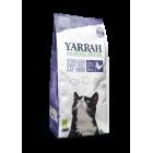 YARRAH CAT GRAANVRIJ BIOLOGISCH STRILISED 2 KG.