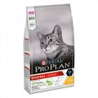 PROPLAN CAT ADULT KIP/RIJST 1,5 KG