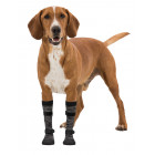 SCHOENTJE-POOTBESCHERMING WALKER SOCKS   Series