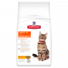 HILL'S CAT ADULT CHICKEN 7 KG