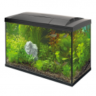 SF AQUARIUM START 150 TROPICAL KIT ZWART