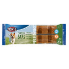 PREMIO CHICKEN BARS 2 X 30 GRAM